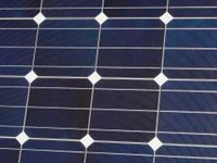 Solar manufacturers at ease over WTO ruling upholding US complaint against India