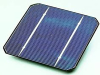 70 pct safeguard duty on solar cell imports splits industry