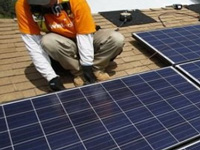 Telangana plans to store solar power in batteries