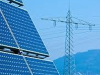 Renewables may face grid management challenge