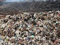 Surat first in Gujarat to invest in waste converters