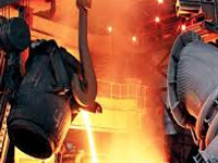 Tata steel commissions its Kalinganagar plant in Jajpur district