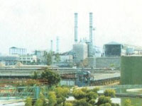 Paper and Pulp Industry - India Environment Portal | News, reports