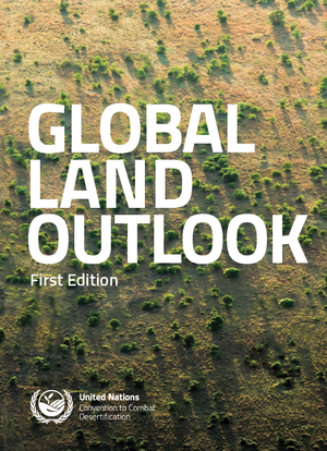 Global Land Outlook