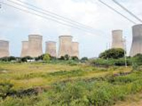 Lenders to discuss takeover of RattanIndia's power plants