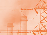 India Power eyes acquiring thermal power plants
