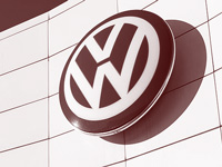 Volkswagen submits roadmap for recalling 3.23 lakh vehicles to NGT