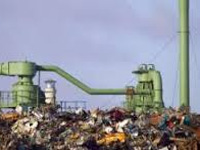 How 1,500 tonnes of garbage will generate 15MW daily