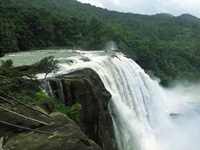 Karnataka rejects proposals to declare Western Ghats eco-sensitive zone