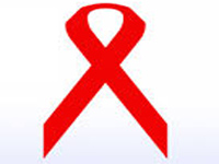 Over 9,000 HIV cases in State