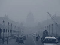 Emergency plan in force as air quality dips to 'severe'
