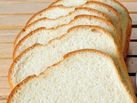 No harmful chemicals in bread: Bengal bakeries