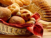 NE states indifferent to bread tests