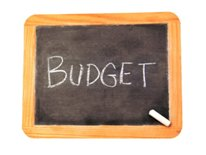 Key Features of Budget 2014-2015