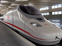 Gujarat to pay farmers 25% extra for bullet train land