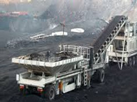 Shut down of MCL coal mines continues
