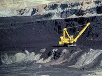 Coal tourism likely at mining spots