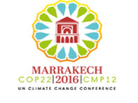India hailed at COP22 for commitment to climate change