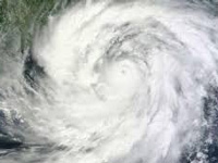 Cyclone Kyant to have little impact on Telangana: Met Dept