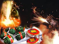 SC flip-flops on firecracker ban as no credible study done on its environmental impact