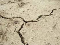 Chamoli, Uttarkashi to get earthquake warning systems