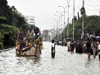 Floods cost Rs 2,939 cr