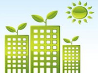 Govt. of India launches Energy Efficient Buildings Programme EESL to invest Rs 1,000 crore by 2020 under buildings programme