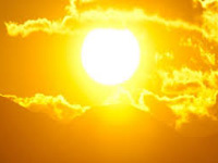 Heat wave continues in Rajasthan, Phalodi hottest at 48.5 degrees Celsius