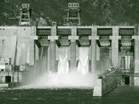 Dry winter shrinks hydro power growth to 3.5 per cent in India