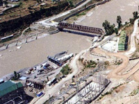 Over 200 families in Kishtwar to be hit by Kiru, Kwar hydel projects
