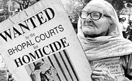 Judgment on the Bhopal Gas Disaster: In the Court of Bhopal, dated 7th June 2010