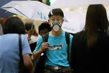 Outdoor air pollution and health in the developing countries of Asia: a comprehensive review