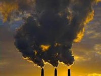 Telangana: Power plants told to curb air pollution