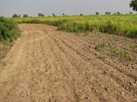 New policy to expedite land acquisition for highways