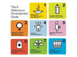 Millennium Development Goals India Country Report 2015