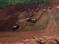 Cabinet clears new mining policy