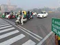Battling dirty air in Delhi: Government gasps; Odd-Even is back, next week