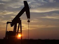 Govt. nod for adding 6.5 MMT oil reserves