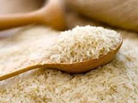 Pesticides, heavy metals found in 'organic' rice