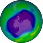 Scientists uncover likely cheating on ozone treaty