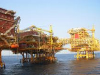 ONGC gets environmental clearance for drilling in KG basin