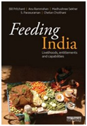 Feeding India: livelihoods, entitlements and capabilities