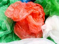 NGT bans plastic bags less than 50 microns, violators to pay Rs 5,000