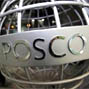 POSCO judgment of National Green Tribunal