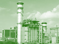 Essar Power to start 500 mw Hazira gas-based plant in 3 months