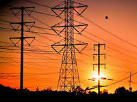Now, India is the third largest electricity producer ahead of Russia, Japan