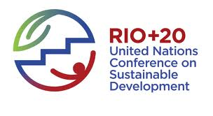 The first round of negotiations on the outcome of RIO + 20: do we want the WTO as a means of implementation?