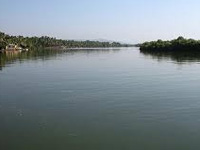 Supreme Court provides relief for deteriorating River Ulhas