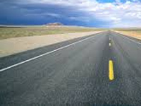 Rs 1,00,000 cr for road network in NE