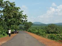 Tamil Nadu: Awaiting environment ministry clearance for GEC, says National Highways Authority of India